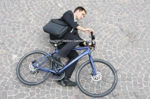 vélo-taffeur