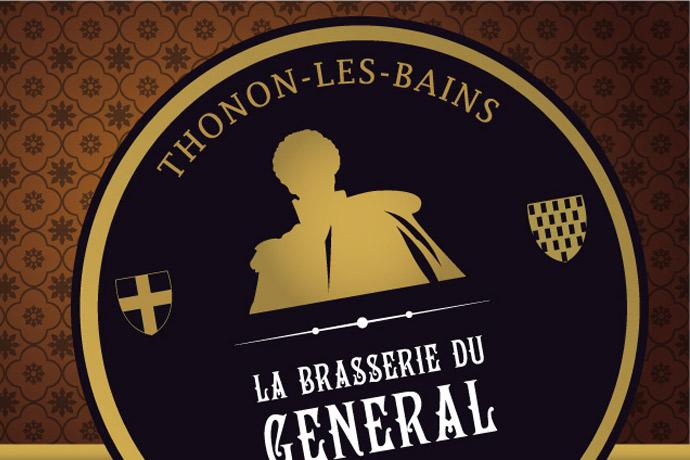 bandeau-facebook-la-brasserie-du-general