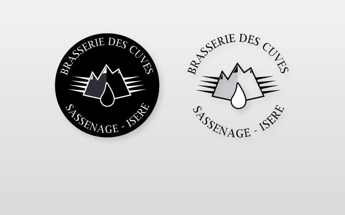 identité-graphique-brasserie-des-cuves