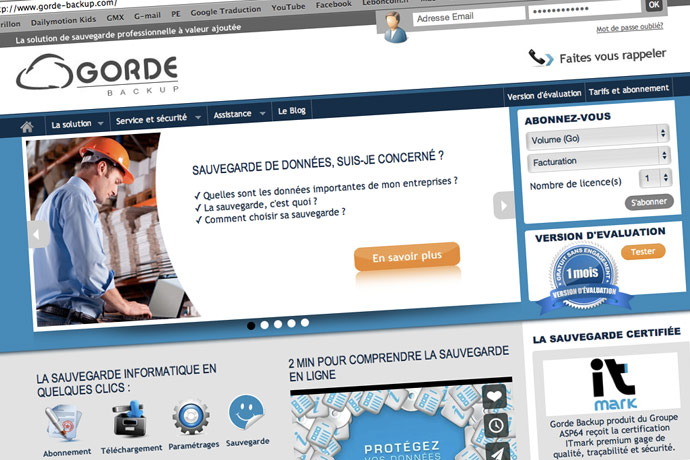 Apercu-Site-Gorde-backup