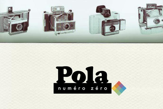 Pola-magazine-entete