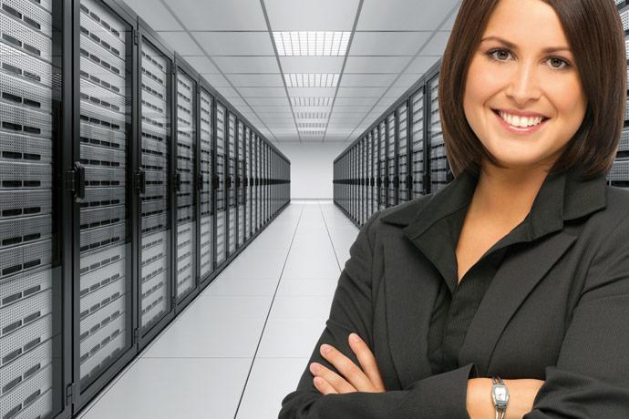 women-standing-datacenter-aenix