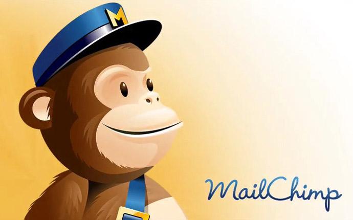 mailchimp-emailing