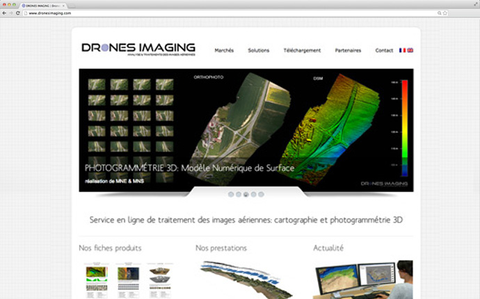 traduction d'un site wordpress