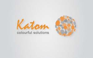 katom pigments logo switzerland