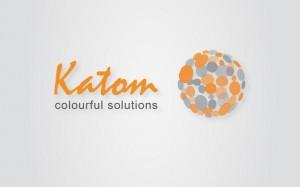 katom pigments switzerland