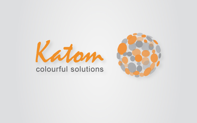 katom pigments switzerland