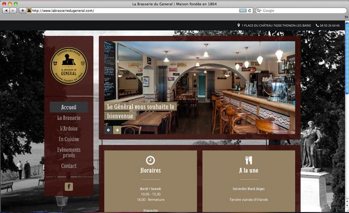 site-web-la-brasserie-du-général-small