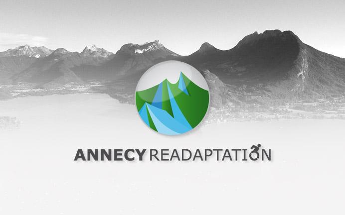 Annecy Réadaptation - boutique médicale