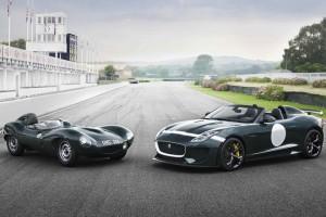 classic & motorsports, prestige et passion automobile