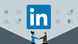 Couverture formation Linkedin pour les pros